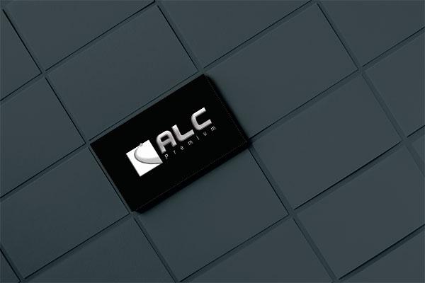 ALC Premium İzmir Lüks Araç Kiralama