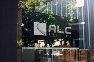 ALC Premium