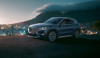 İzmir BMW X Araç Kirala